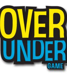 2014 Over/Under Game