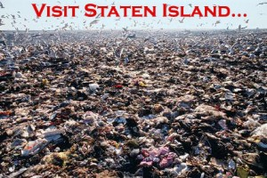 Staten island copy